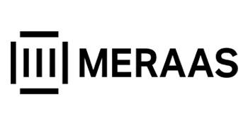 Meeras